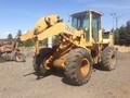 Deere 624H Wheel Loader