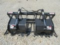 Stout 66-9 Loader and Skid Steer Attachment