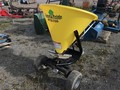 Land Pride PTS700 Lawn and Garden