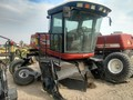 Hesston 9230 Self-Propelled Windrowers and Swather