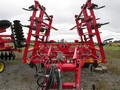 2017 Sunflower 5035-24 Field Cultivator