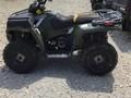 2013 Polaris Sportsman 400 HO ATVs and Utility Vehicle