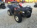 2005 Polaris Sportsman 800 EFI ATVs and Utility Vehicle