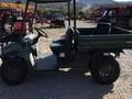 2002 Land Pride Treker 4410ST ATVs and Utility Vehicle