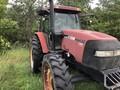 2006 Case IH MXM130 Pro 100-174 HP