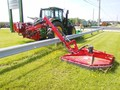 2018 Hardee LR50160 Rotary Cutter