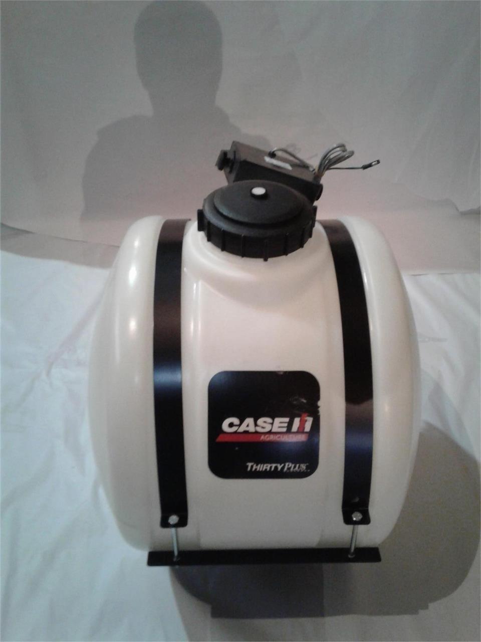 Case IH C4414409 Harvesting Attachment