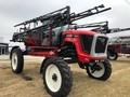 2019 Apache AS1040 Self-Propelled Sprayer