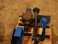 Brandt SWING AUGER SIDE DRIVE KIT Augers and Conveyor