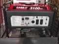 2018 Case IH 3100 Generator