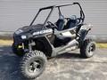 2019 Polaris RZR S 900 EPS ATVs and Utility Vehicle