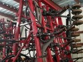 2009 Case IH ATX400 Air Seeder
