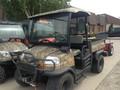 2007 Kubota RTV900 ATVs and Utility Vehicle
