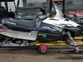 2007 Polaris 600 IQ ATVs and Utility Vehicle