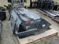 Sweepster HB72CBDG01 Loader and Skid Steer Attachment