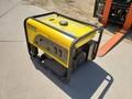 2011 Wacker Neuson G5600 Generator