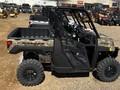2019 Polaris RANGER XP 1000 EPS ATVs and Utility Vehicle