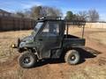 2012 Polaris Ranger 800 HD ATVs and Utility Vehicle