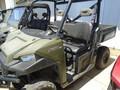2015 Polaris Ranger 570 EFI ATVs and Utility Vehicle