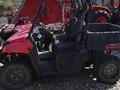 2012 Polaris Ranger 400 ATVs and Utility Vehicle