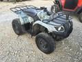 2006 Yamaha Kodiak 450 ATVs and Utility Vehicle