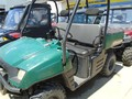 2007 Polaris Ranger 500 EFI ATVs and Utility Vehicle