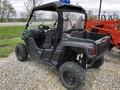 Yamaha Wolverine R-Spec ATVs and Utility Vehicle