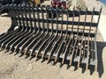 MDS CBMX6-9 Loader and Skid Steer Attachment