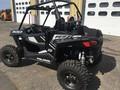 2019 Polaris RZR 900 ATVs and Utility Vehicle