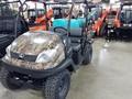 2019 Kubota RTV500 ATVs and Utility Vehicle