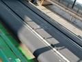 2006 John Deere 936D Platform
