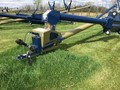 2015 Harvest International H1064XT Augers and Conveyor