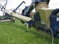 2018 Harvest International H1074XT Augers and Conveyor