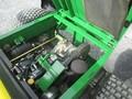 2003 John Deere Gator ATVs and Utility Vehicle