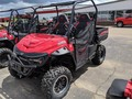 2019 Mahindra RETRIEVER 1000S ATVs and Utility Vehicle