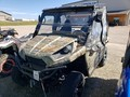 2014 Kawasaki TERYX 800 EPS LE ATVs and Utility Vehicle