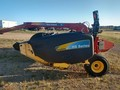2008 New Holland 1475 Mower Conditioner
