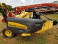 2003 New Holland 1475 Mower Conditioner
