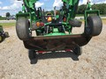2016 Frontier FM1015R Rotary Cutter