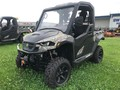 2019 Cub Cadet Challenger 550 ATVs and Utility Vehicle