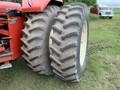 2003 Buhler Versatile 2310 Tractor