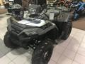 2019 Polaris Sportsman 850 EFI ATVs and Utility Vehicle