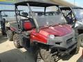 2010 Polaris Ranger 800 XP LE ATVs and Utility Vehicle
