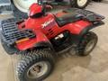 Polaris Xplorer 400 ATVs and Utility Vehicle