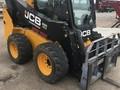 2012 JCB 260 Skid Steer