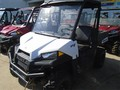 2015 Polaris RANGER ETX ATVs and Utility Vehicle