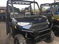 2019 Polaris RANGER XP 1000 ATVs and Utility Vehicle