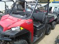 2015 Polaris RANGER XP 900 EFI ATVs and Utility Vehicle