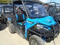 2016 Polaris Ranger 900 XP LE EPS ATVs and Utility Vehicle