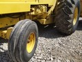 1986 New Holland 1900 Self-Propelled Forage Harvester